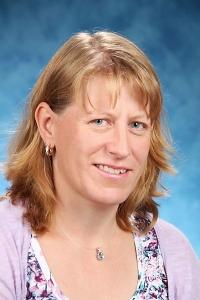 Mag. Angelika Eder