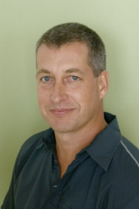 Mag. Markus Hollauf