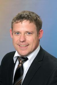 Mag. Markus Lintner