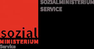sozialministeriumservice