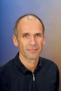 Mag. Wolfgang Braunauer