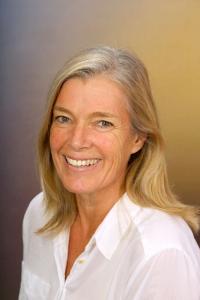 Mag. Ursula Bretschneider