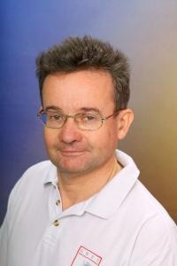 Kevin Carroll, BA