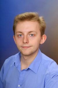 Mag. Klaus Holzweber