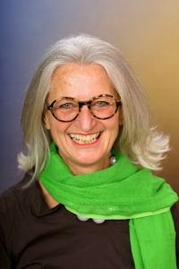Mag. Marie-Luise Horak-Geiger