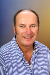MMag. Peter Kropf