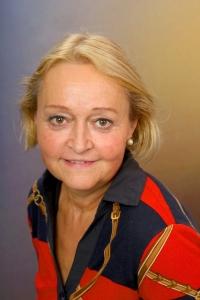 Mag. Karin Laske