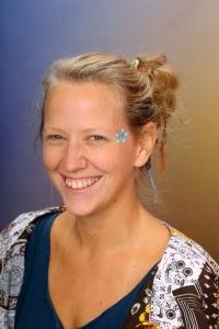 Mag. Heidi Mrkvicka