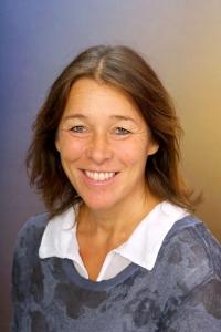 Mag. Barbara Pflug