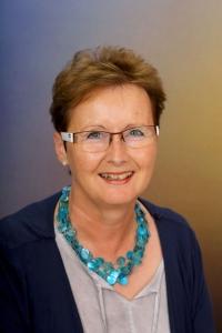 Mag. Hannelore Pirkner