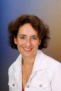 Mag. Christine Sagoschen