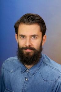 Mag. Stefan Straßer