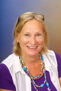 Mag. Eva Stumvoll