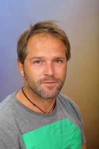 Mag. Michael Zeilinger