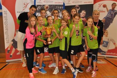 camp_radstadt_2016_20161024_1267049359