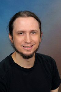 Mag. Georg Piskaty