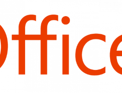 Office365 ab sofort für ALLE SchülerInnen verfügbar