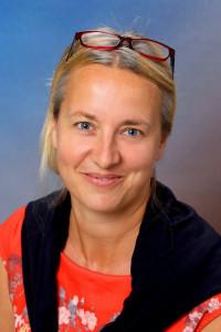 Mag. Isabella Eder