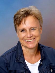 Mag. Verena Fixl-Lechner