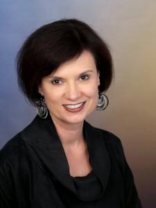 Mag. Silvia Huss