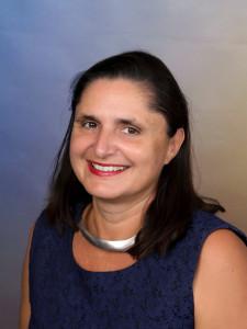 Mag. Andrea Leszkovich-Herczeg