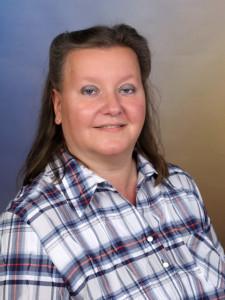 Mag. Elisabeth Schreitter