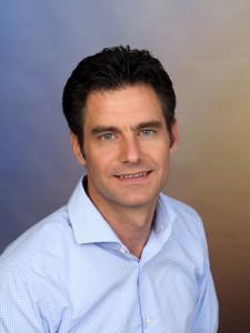 Mag. Stefan Vogel