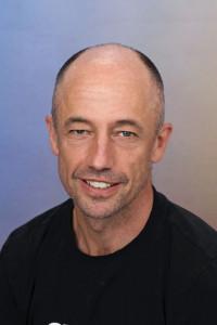Mag. Andreas Daxböck