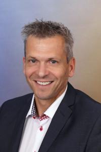 Mag. Wilfried Hartmann