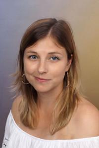 MMag. Stefanie Landauer