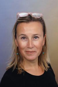 Mag. Elisabeth Papsch