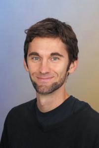 Dr. Oliver Pintz