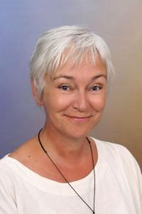 Mag. Eva Rydlo