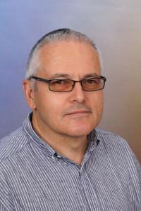 Mag. Martin Wögerbauer-Schreihans
